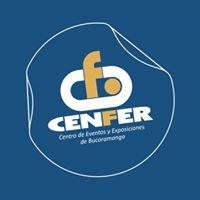 Cenfer S.A.