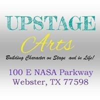 Upstage Arts Youth Theater