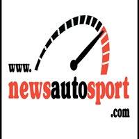 Newsautosport.com
