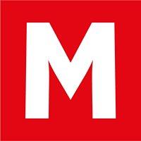 MetaDesign Genève