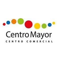 CentroMayor Centro Comercial - Sitio Oficial