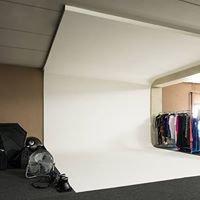 Rw Photoart Studios