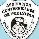 Asociación  Costarricense de Pediatría-ACOPE