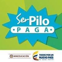 Ser Pilo Paga