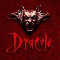 Dracula Club