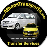 Visiting Athens? Book Taxi MiniBus Online Athens Афины Такси Ταξί Αθήνα