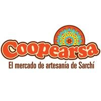 Coopearsa R.L.