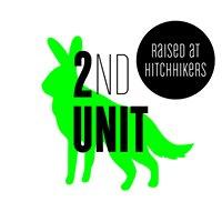 2nd Unit