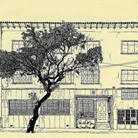 Casa Kilele-Casa Cultural