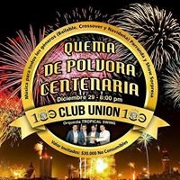 Club Union Bucaramanga