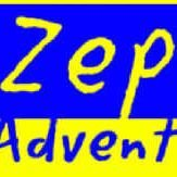 Zephyros Adventure Sports