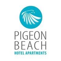 Pigeon Beach Hotel Apts