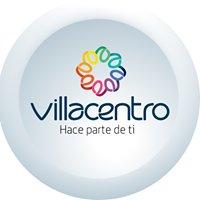 Centro Comercial Villacentro