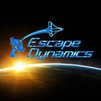 Escape Dynamics, Inc.