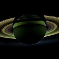 Oak Canyon Astronomy Group