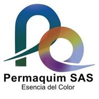 PERMAQUIM SAS