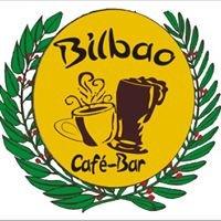 Bilbao Café - Bar