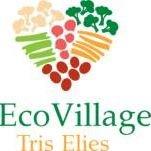 Ecovillage Tris Elies