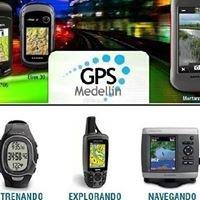 gpsmedellin.com