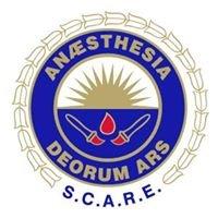 Sociedad Colombiana de Anestesiología y Reanimación (SCARE)
