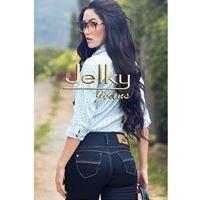 Jelky Jeans