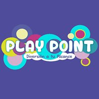 Play Point Popayan