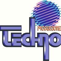 Techno Producciones Colombia