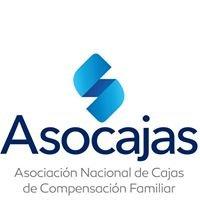 Asocajas