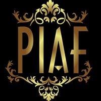 Piaf Lounge Bar