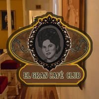 El Gran Café Club