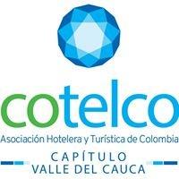 Cotelco Capítulo Valle del Cauca