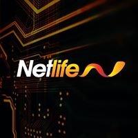 Netlife Ecuador
