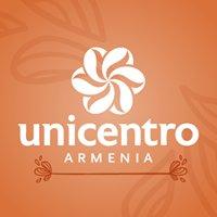 Unicentro de Armenia