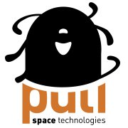 Puli Space Technologies