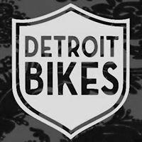 Detroit Bikes 1216