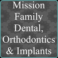 Mission Family Dental