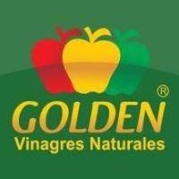 Vinagres Golden