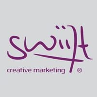 Swiift - creative marketing