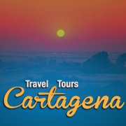 Travel Tours Cartagena