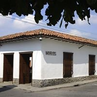 LA CASA DEL LIBRO TOTAL - Bucaramanga