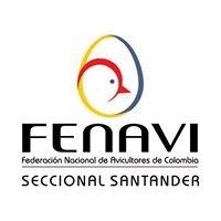 Fenavi Santander