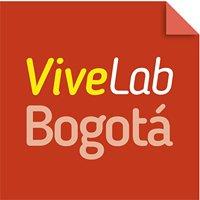 Vivelab Bogotá