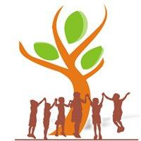 Fundación Quindiana de Atención Integral