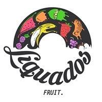 LiQuados