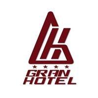 Gran Hotel Medellin