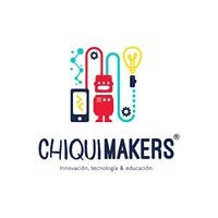 ChiquiMakers