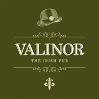 Valinor Irish Bar