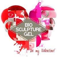 Bio Sculpture Pretoria