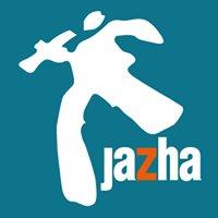 JAZHA