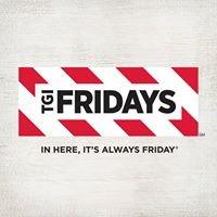 TGI Fridays Bolivia